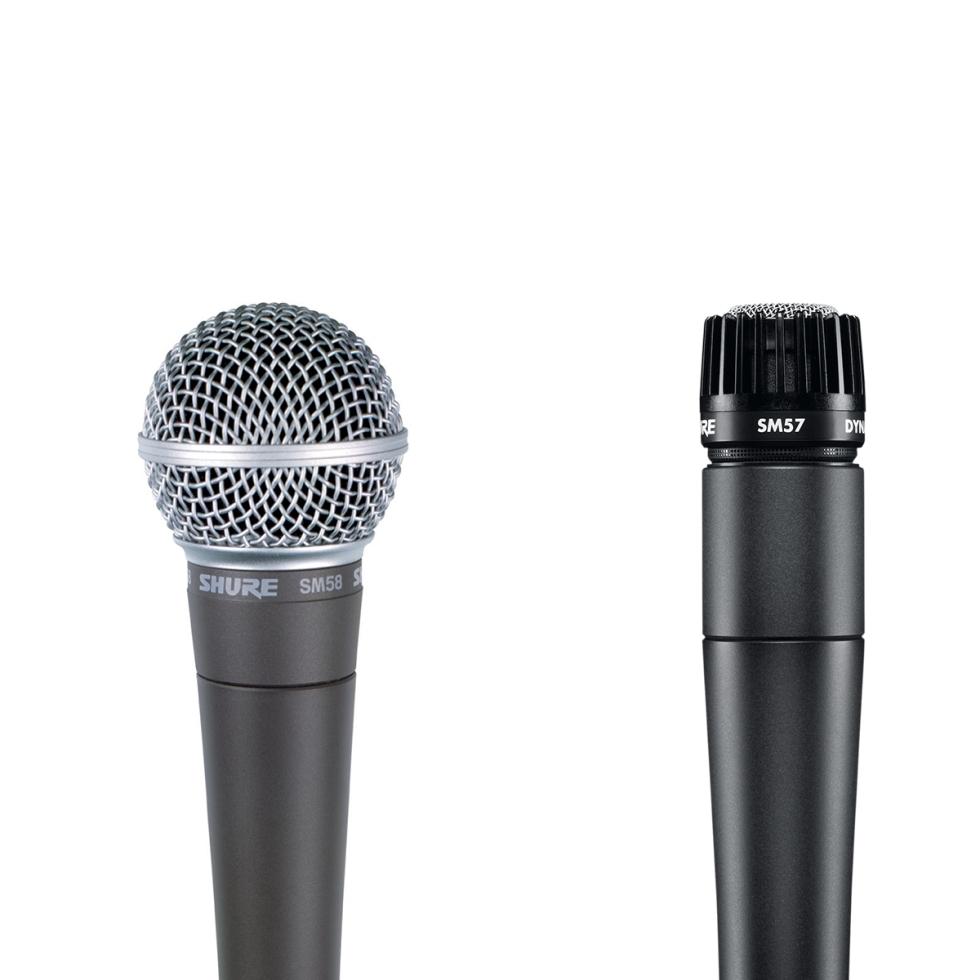 Las-principales-diferencias-SM58-SM57
